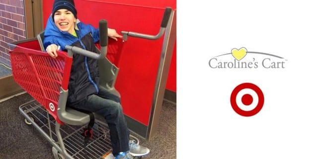 CC-cart