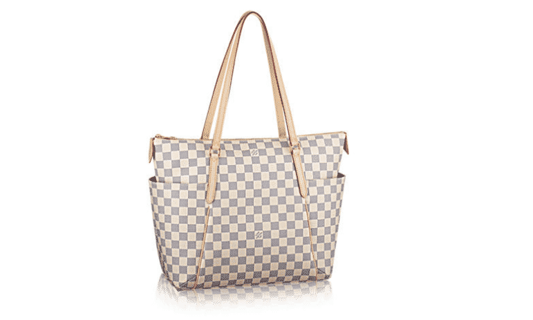 Louis Vuitton Trash Bags child vomits on louis vuitton handbag, mom asked to pay