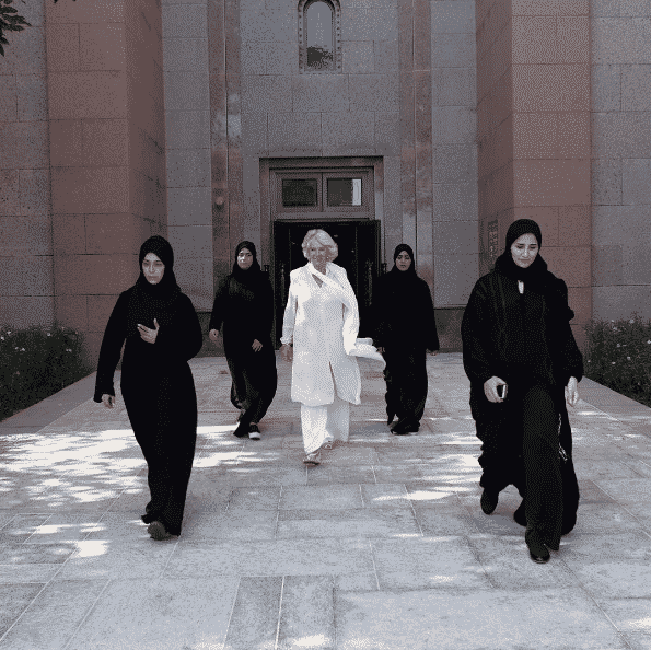 camilla-female-bodyguards