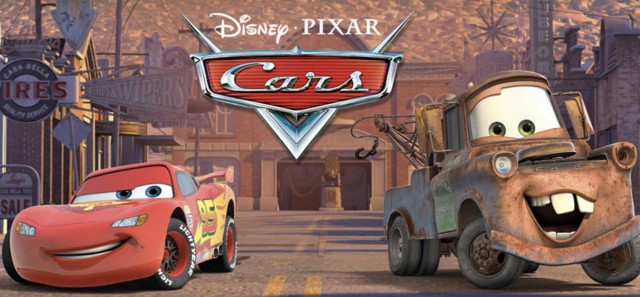 cars-3-trailer