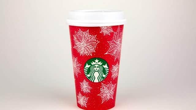 Starbucks cup closeup_1481300221958_7309797_ver1.0