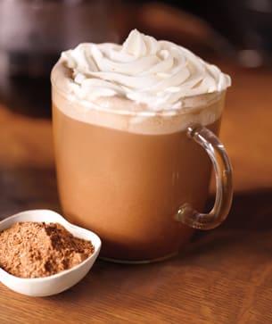 caffe-mocha.jpg