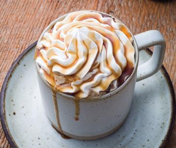 caramel-latte.jpg