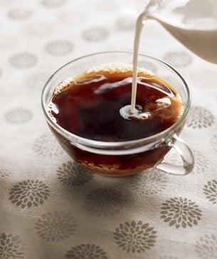 plain-coffee.jpg