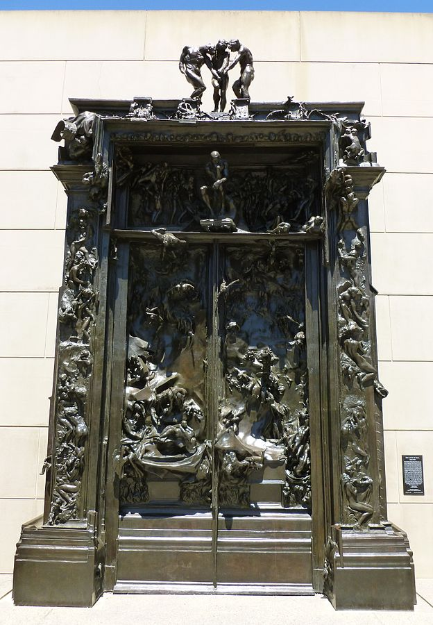 Gates_of_Hell_sculpture_by_Rodin
