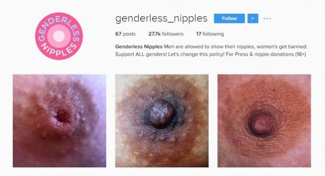 genderless-nipples-instagram-free-the-nipple