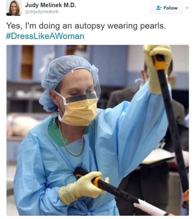 dress-like-a-woman-autopsy