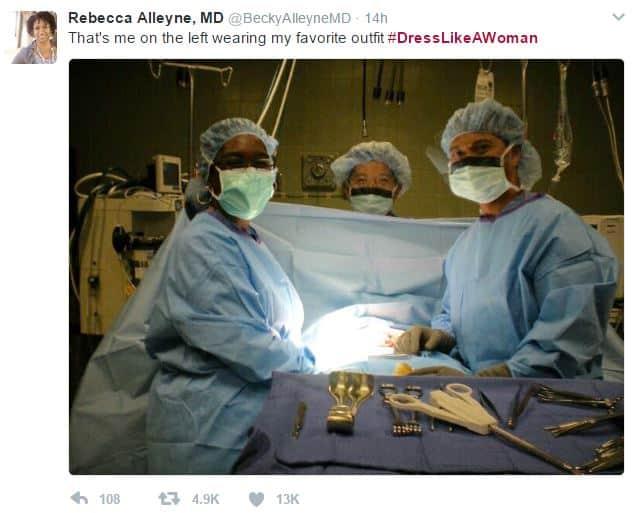 dress-like-a-woman-doctors