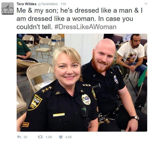 dress-like-a-woman-police-officers