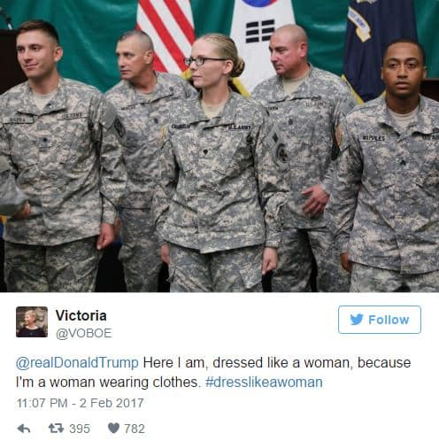dress-like-a-woman-soldiers