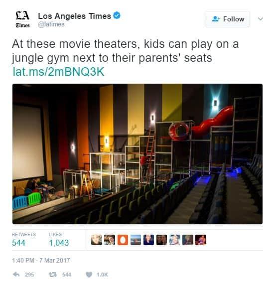 jungle-gym-movie-theater