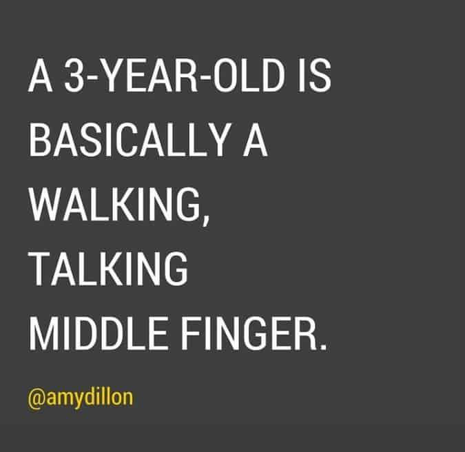 meme5 13 funny parenting memes all parents can relate to,Funny Parenting Memes