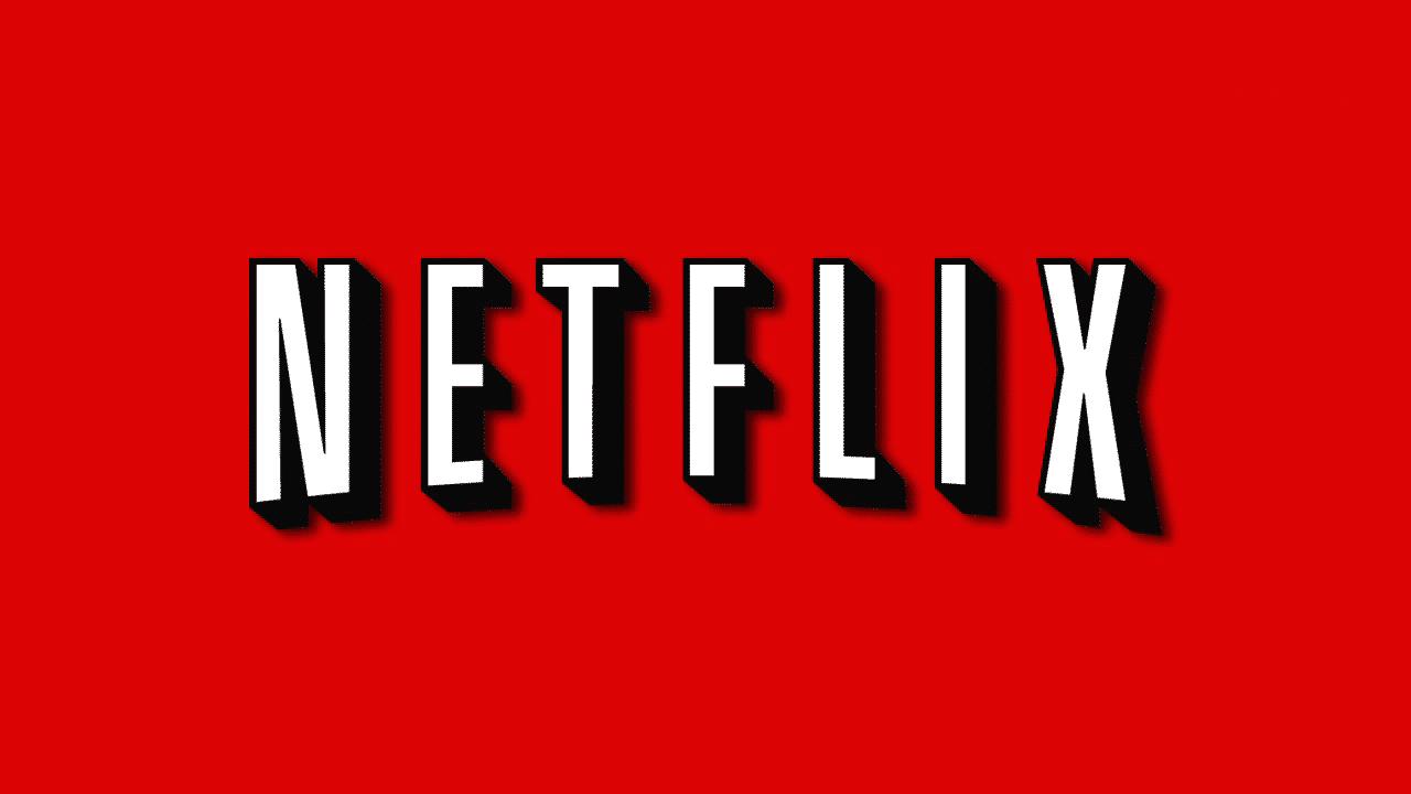 netflix logo coming to netflix in september