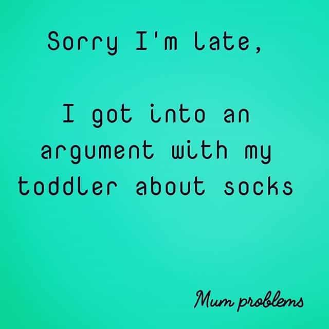 Funny Quote About Kids: Anti Mom Shaming Quotes That'll Remind You How Awesome You Are