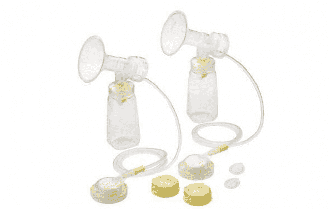 New Breast Pump Cleaning Guidelines released