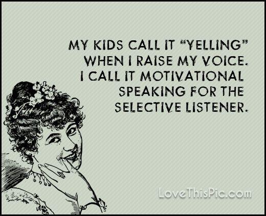 mom shaming quotes