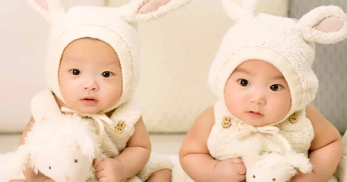 most popular baby names 2017