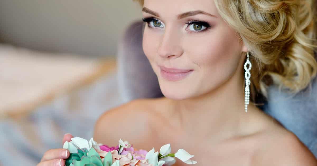 bridesmaid auction