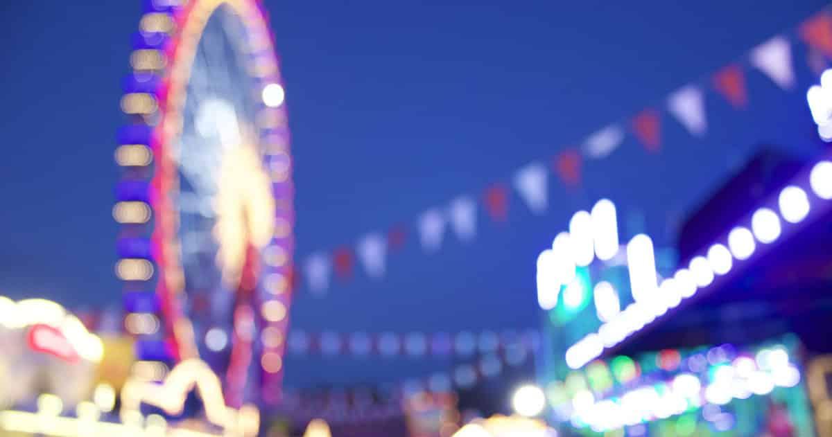 ohio state fair