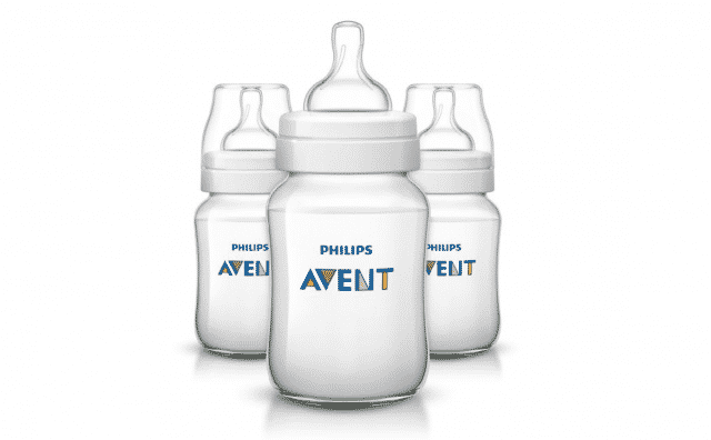 Baby Products You Can Still Use as an Adult