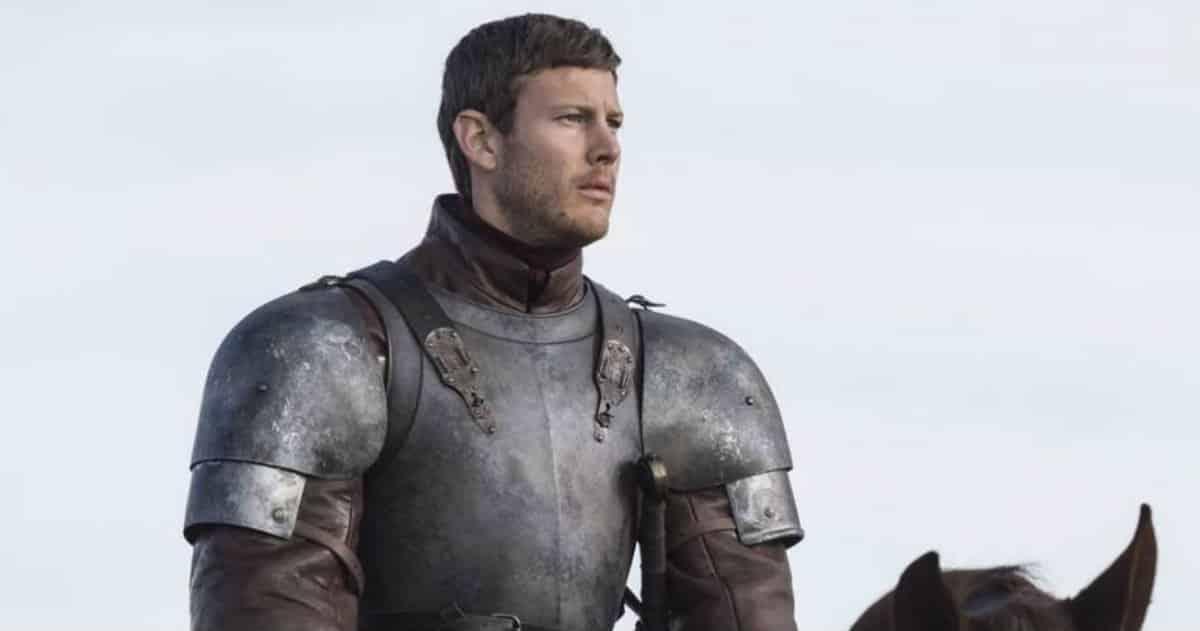 Why Arya's Faceless Men Training Will Doom Littlefinger's Plans