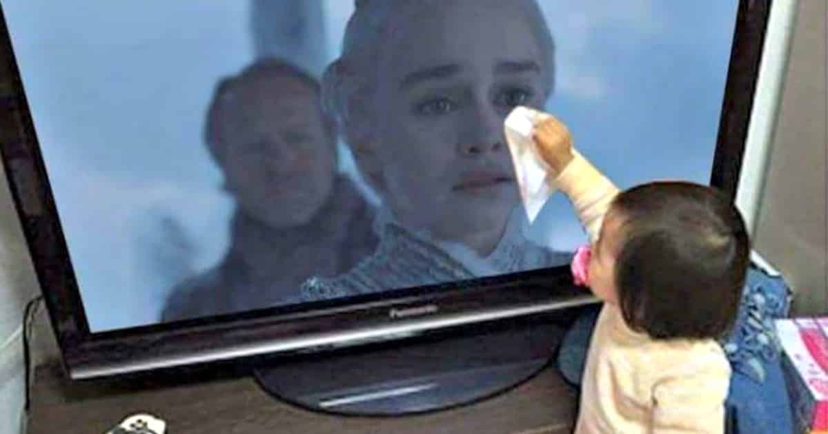 game of thrones 2 memes for every feel during game of thrones season 7 episode 6