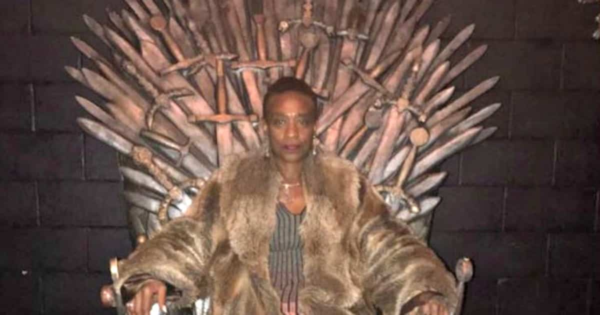 game of thrones mom