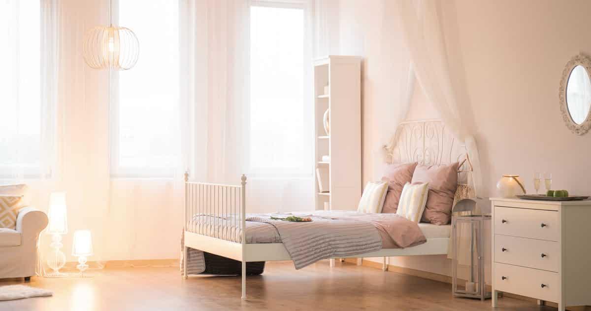 girls bedroom Livestream