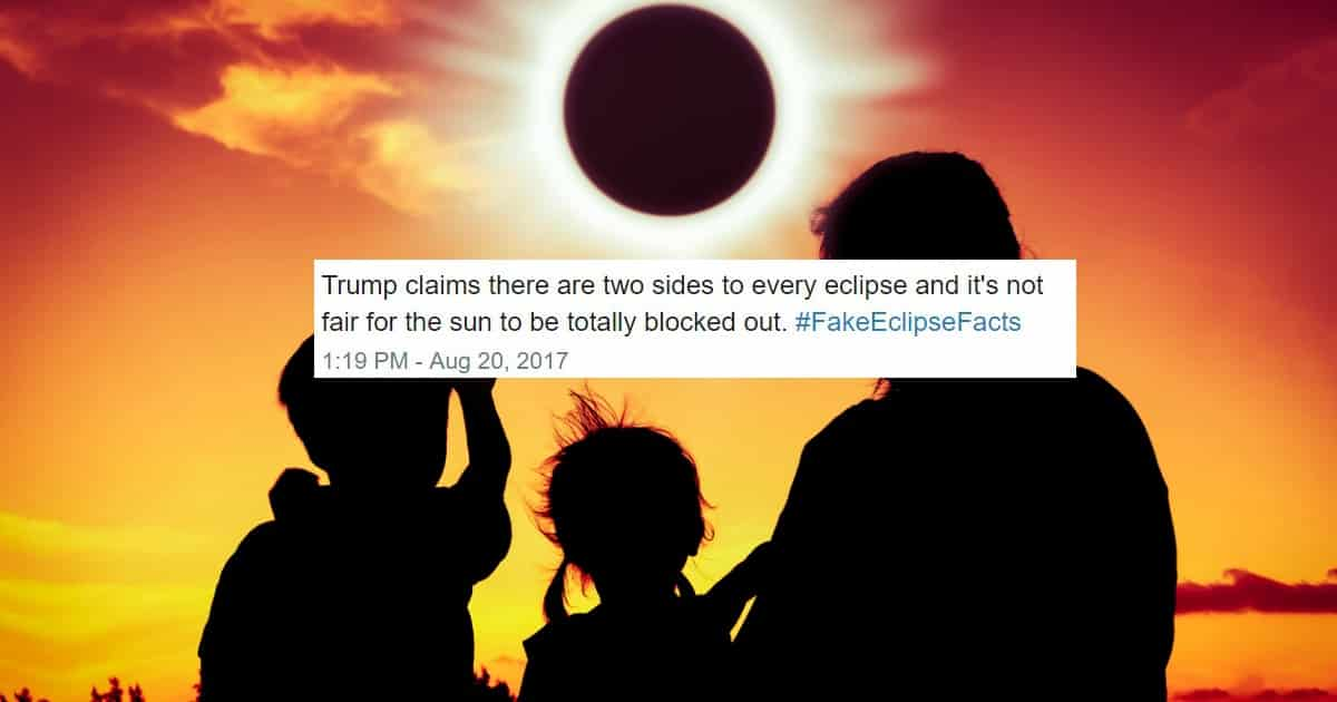 eclipse facts