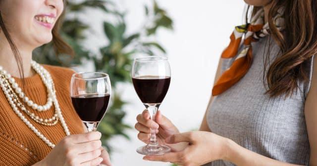 mommy wine festival