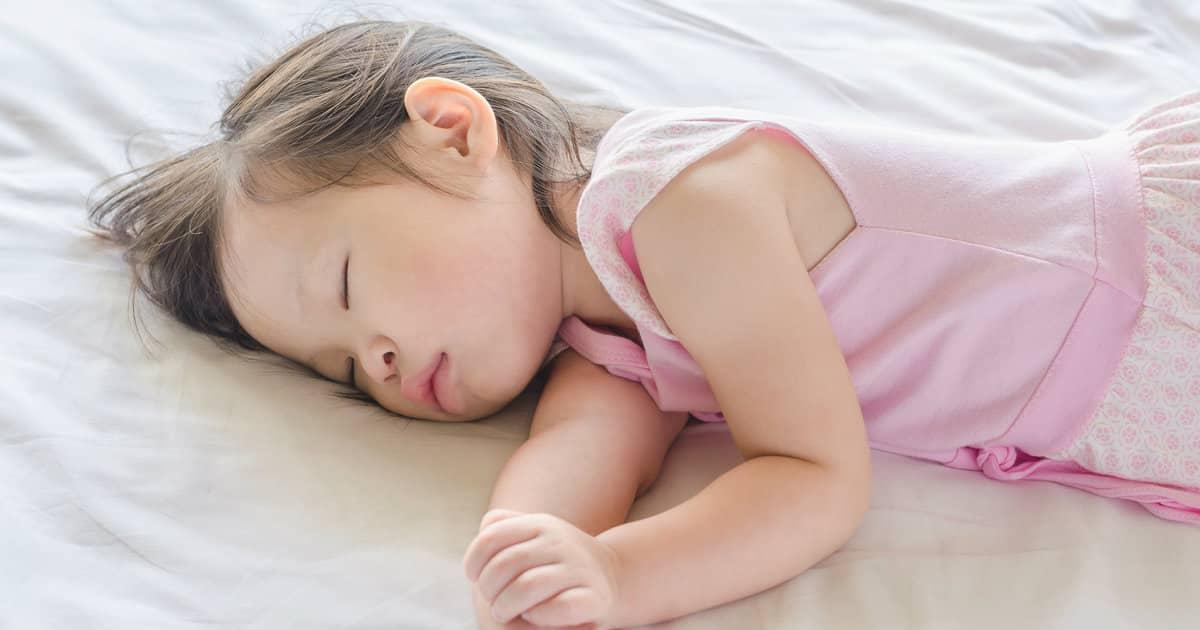 bedtime shaming