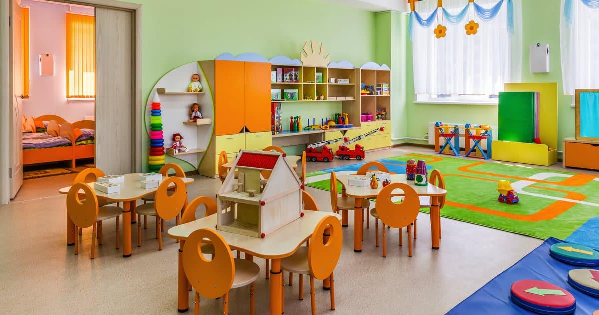 preschool force feeding toddler