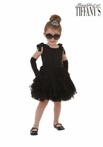 bad halloween costumes for kids