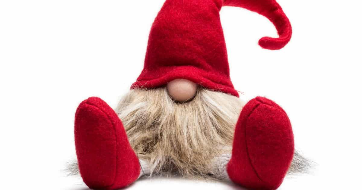 nsfw christmas elf