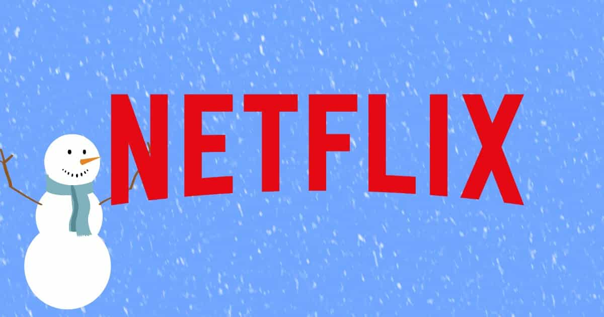 coming to netflix in january