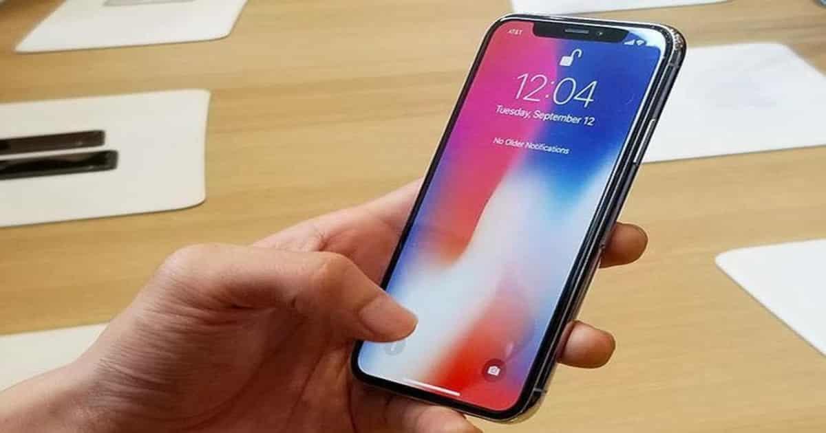 Apple slows down older iPhones, faces lawsuit