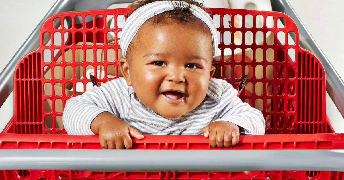 free baby onesie