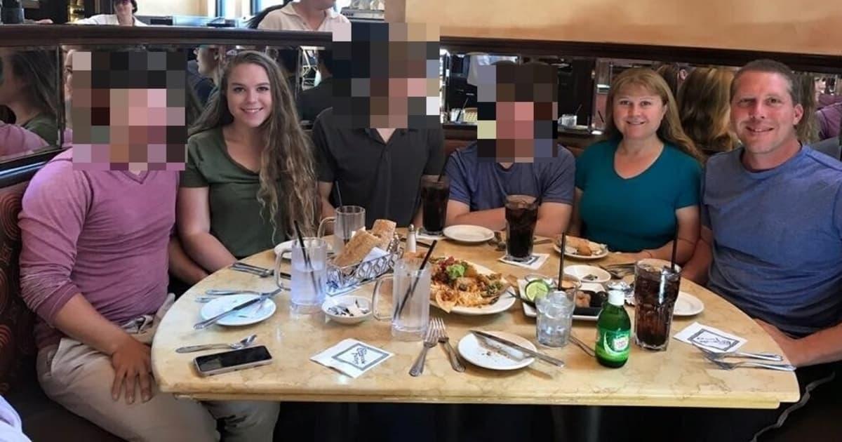 kologi family