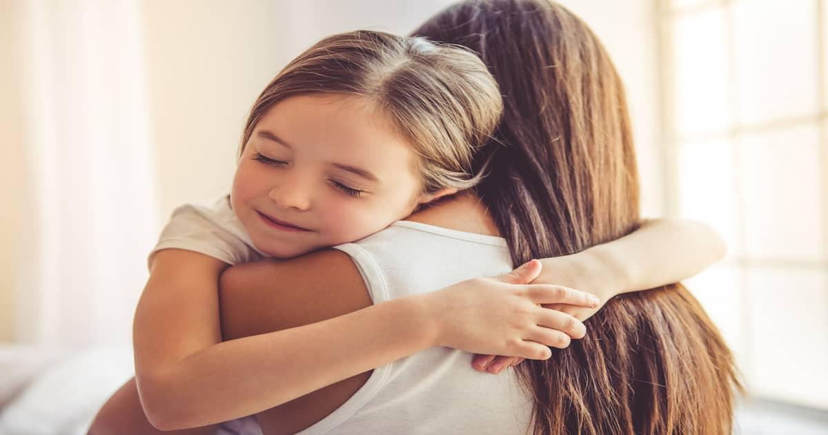 raising compassionate children