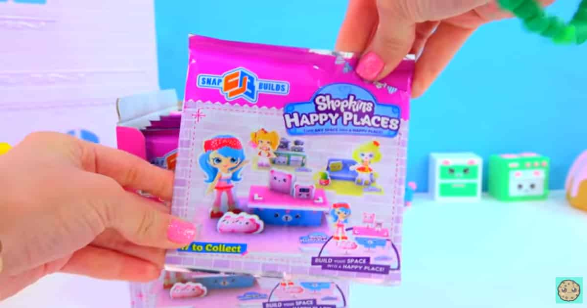 youtube toy videos