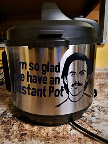 jack crock-pot decals