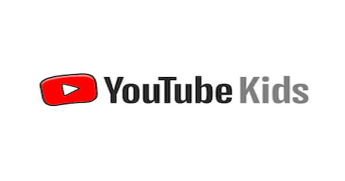 whitelisted youtube kids app