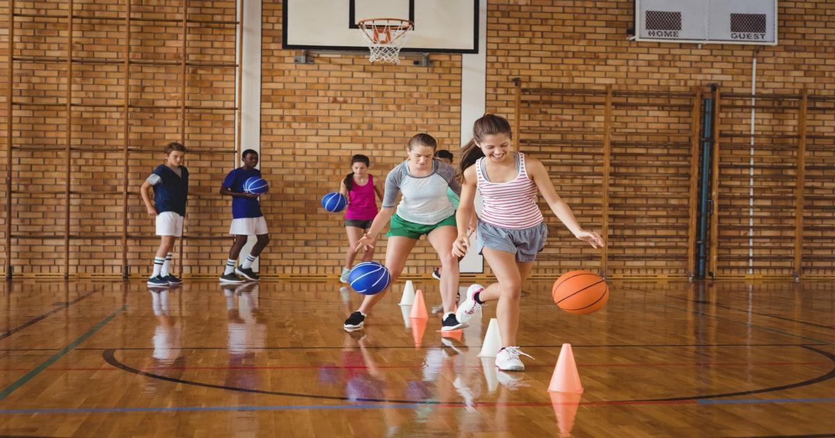 extracurricular activities over-scheduled kids