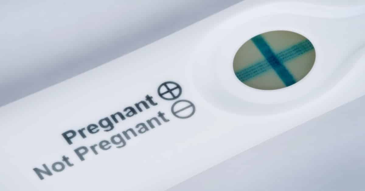 what is the best pregnancy test