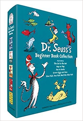 best toddler books