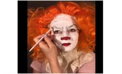 high makeup tutorials