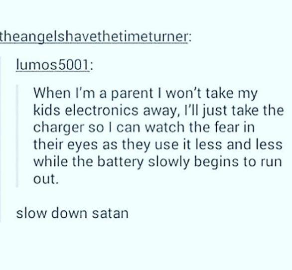 Electronics, Battery,