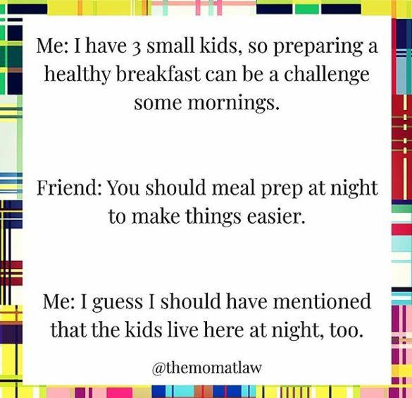 Kids,Meal Planning