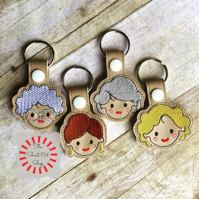 16 Amazing  Golden Girls  Products Off Etsy That You Need In Your Life Now il 794xN 1134438090 jybw 640x640 jpg