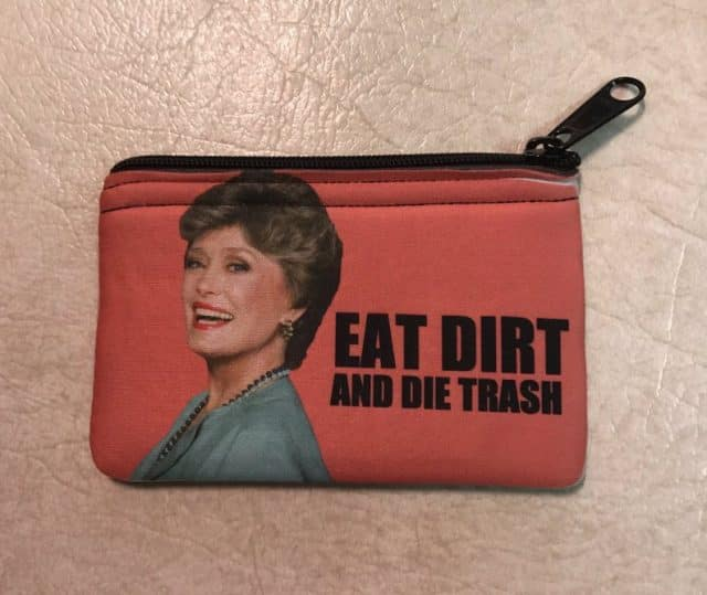 16 Amazing  Golden Girls  Products Off Etsy That You Need In Your Life Now il 794xN 1203080365 8vvi 640x539 jpg